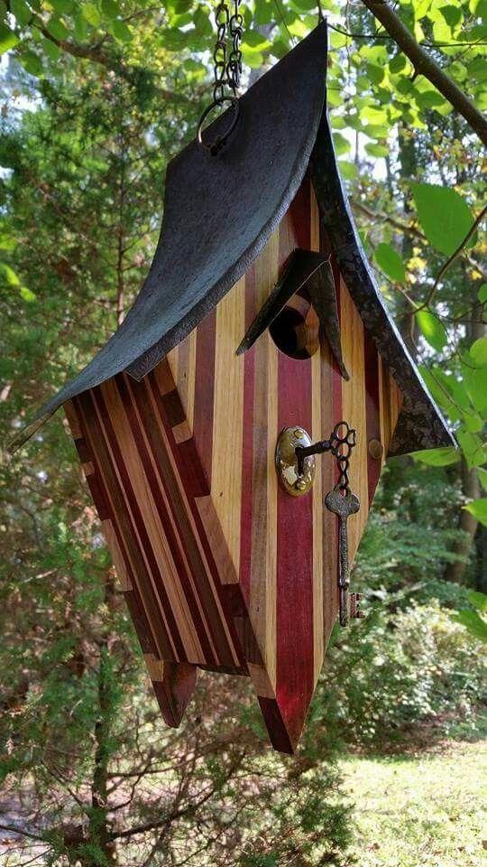 Bird Feeder Hangers Bird Feeders Play Houses