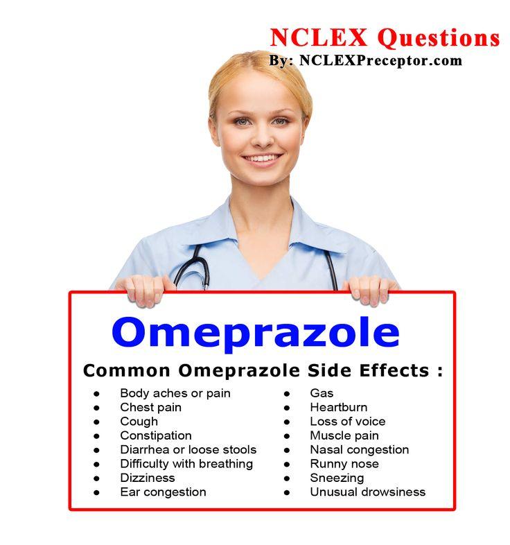 Nursing question...please help?