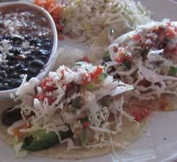 1000 images about tocos on pinterest baked tacos pork and freeze