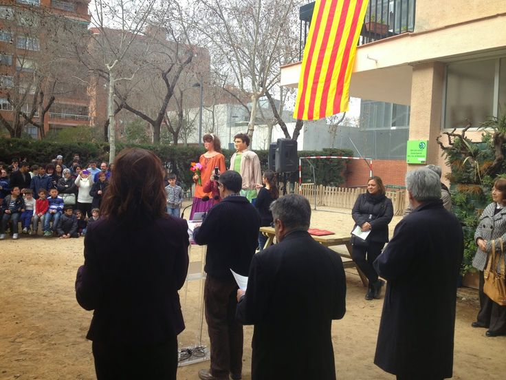 MARC GRAÑÉN - LANDSCAPE ARTIST    : EDIBLE GREENWALLS - A BARCELONA, AVANCEN EN VERD