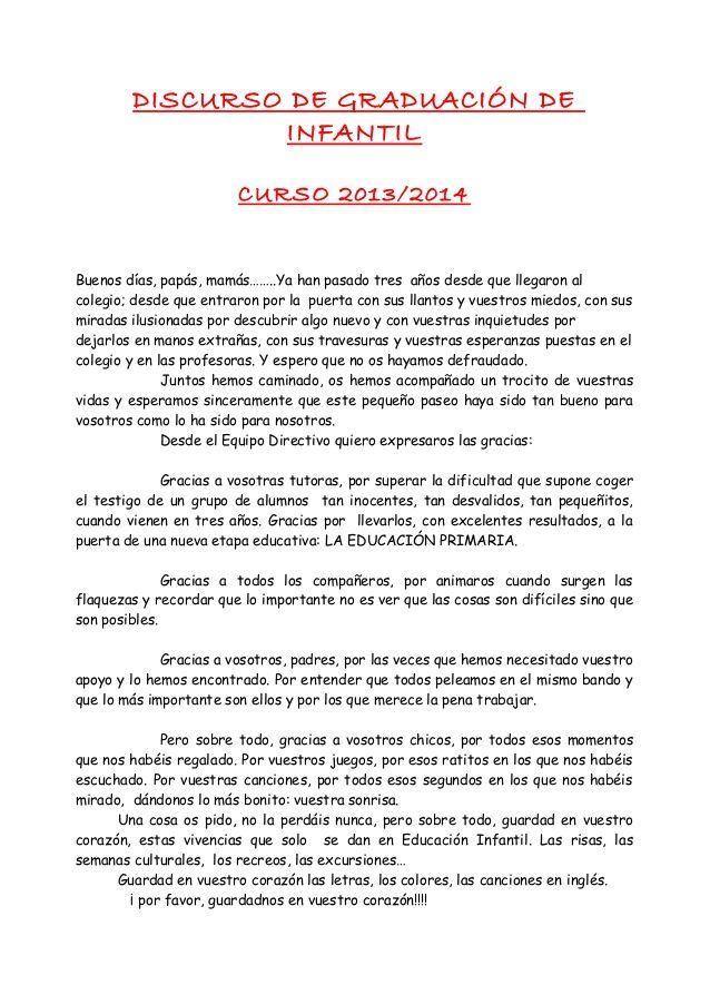00g-discurso-de-graduacin-de-infantil-1-638.jpg (638×903)