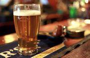 Vote for the N.J. brewery that brews the best beer