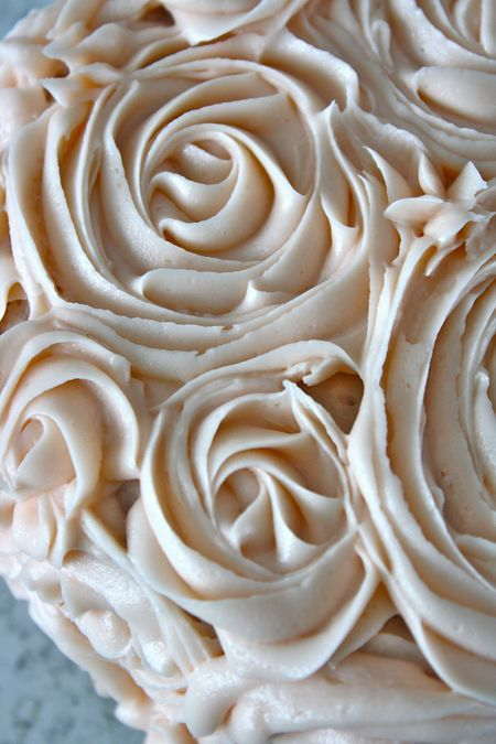 Buttercream Icing For Cake Decorating Without Shortening : Best 25+ Crisco frosting ideas on Pinterest Cake ...