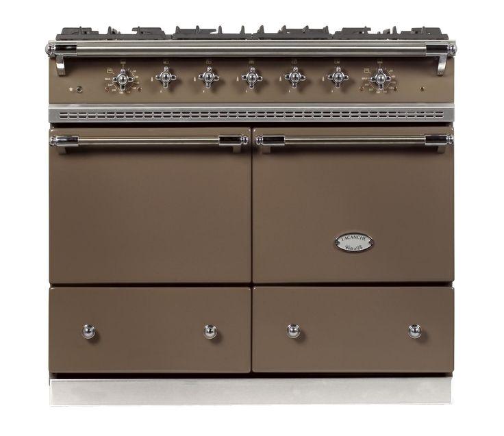 34 best lacanche range cookers australia images on. Black Bedroom Furniture Sets. Home Design Ideas