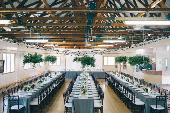 Mt Pleasant Hall Wedding // Hampton Event Hire // Walnut Tiffany Chairs…