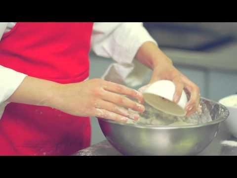 Cómo hacer Pan de Cebolla y Orégano - Tutorial receta ATRÉVETE AMASAR EN CASA - YouTube