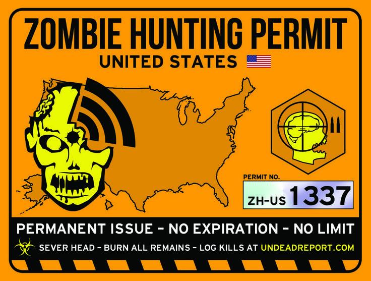 yellow quarantine tape Google Search Zombie apocalypse