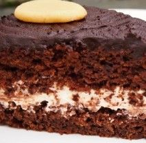 Mrkvový dort bezlepkový