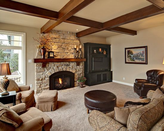 21 Best Images About Sherwin Williams Macadamia On