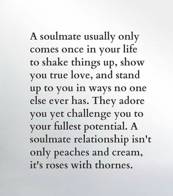 32 Valentine Day Love Quotes for Her and Him