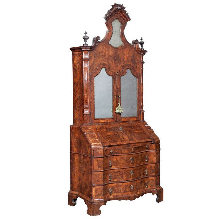 18th Century Cabinet Ferrara, Bologna | From a unique collection of antique and modern cabinets at https://www.1stdibs.com/furniture/storage-case-pieces/cabinets/