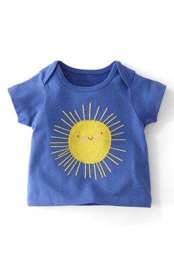 com el sol que dibuixa la Maria :)                                                                                                                                                                                 Más