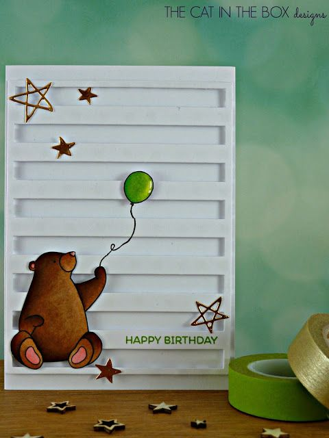 #mftstamps; for more info visit http://thecatintheboxdesigns.blogspot.de