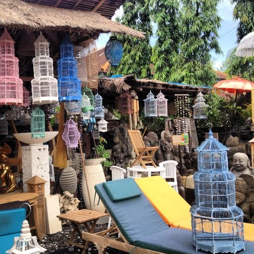 27 best Bali 2015 images on Pinterest Bali shopping Travel and
