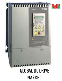 DC drives have been in use since decades. Oil and gas industry extensively uses DC motors and in the process DC drives. Other domains where Dc motor is required, its controlling DC drives have also been used.  Crane and Trolley operations, belts and conveyers in industries, compressors and pumps have also been using it.