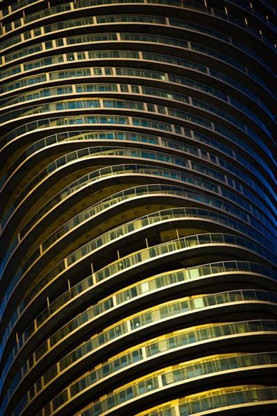 Absolute Condos at Mississauga, OntarioArchitecture Nature, Futuristic Architecture, Architecture Pools, Modern Architecture, Absolute Condo, Buildings, Architecture Decor, Arquitectura Architecture, Architecture Details