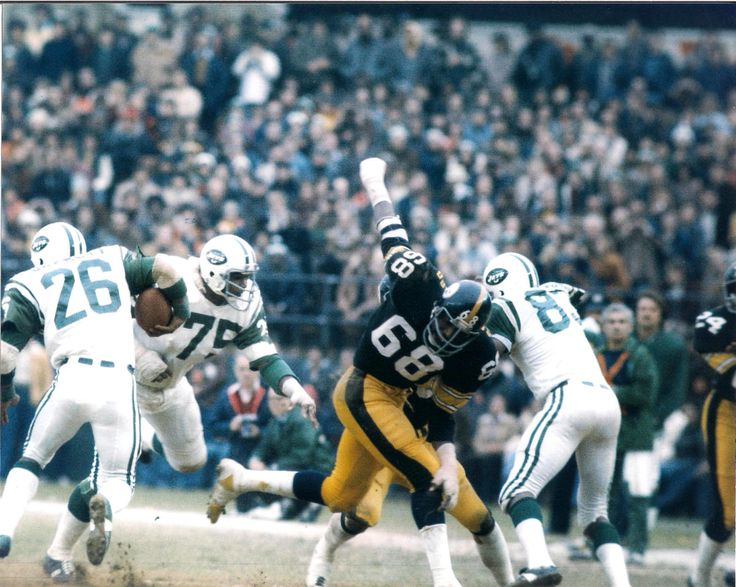 17 Best Images About Steelers On Pinterest Pittsburgh