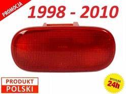 Lampa lampka stopu światło stop tył RENAULT MASCOTT 98-10