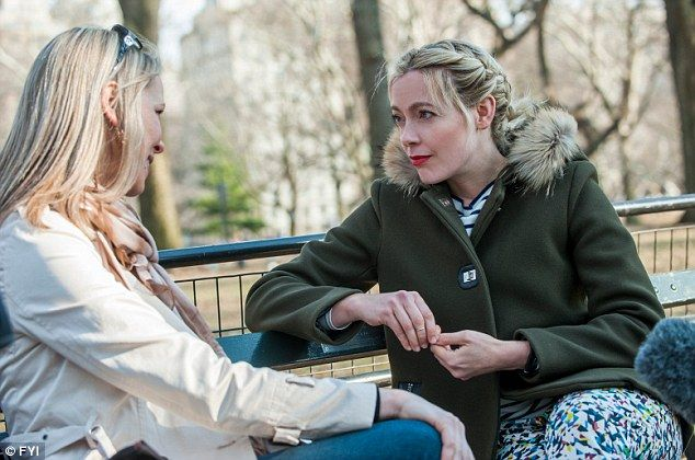 Image result for roly allen cherry healey