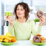 Busting Diet Myths