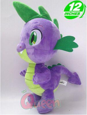 $18.00 (Buy here: https://alitems.com/g/1e8d114494ebda23ff8b16525dc3e8/?i=5&ulp=https%3A%2F%2Fwww.aliexpress.com%2Fitem%2FTy-Beanie-Boos-Big-Eyes-Unicorn-Horse-Spike-Plush-Kids-Toys-Doll-Birthday-Holiday-Christmas-Little%2F32630588581.html ) Ty Beanie Boos Big Eyes Unicorn Horse  Spike Kawaii Plush Kids Toys Doll Birthday Holiday Christmas Little Gift for just $18.00