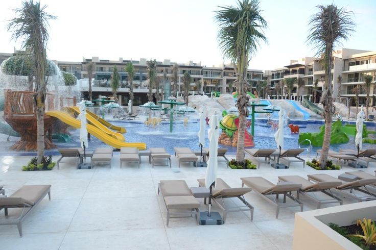 Royalton Riviera Cancun Resort Amp Spa Resort Reviews