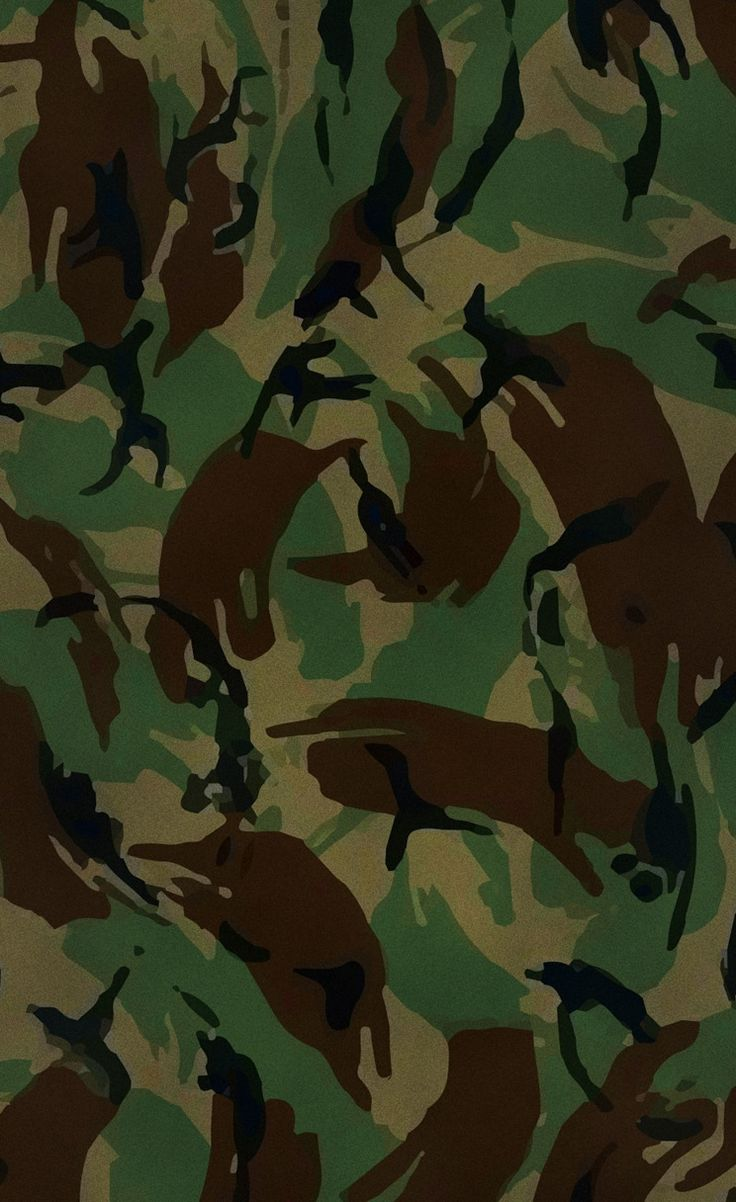 29 best Army Pattern Wallpaper images on Pinterest | Camo ...