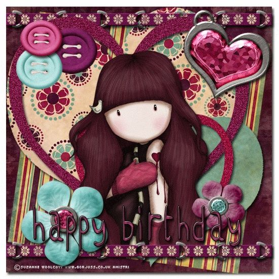 Zedge Cute Doll Wallpapers Artwork Birthday Google Search Artwork Happy Birthday