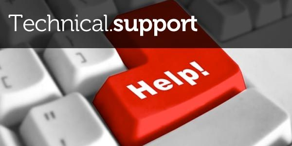 QUICKBOOKS TECHNICAL SUPPORT PHONE NUMBER 1-844-887-9236 QuickBooks makes it simple and user friendly that you can accomplish your complete financial information jobs with couple of clicks in no time. Our trained specialists will help you with QuickBooks to function the method that you carry out as well as assistance to up-date or store your company files and even migrate to cloud.