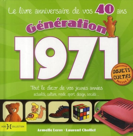 les 25 meilleures id es de la cat gorie invitation anniversaire 60 ans gratuit humoristique sur. Black Bedroom Furniture Sets. Home Design Ideas