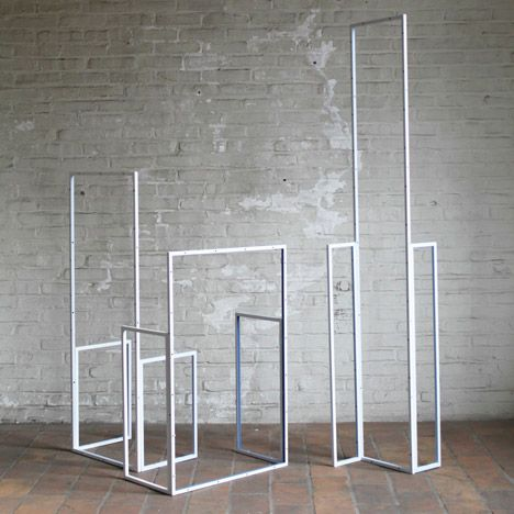 steel furniture images. best 25 steel furniture ideas on pinterest metal tables industrial table and projects images