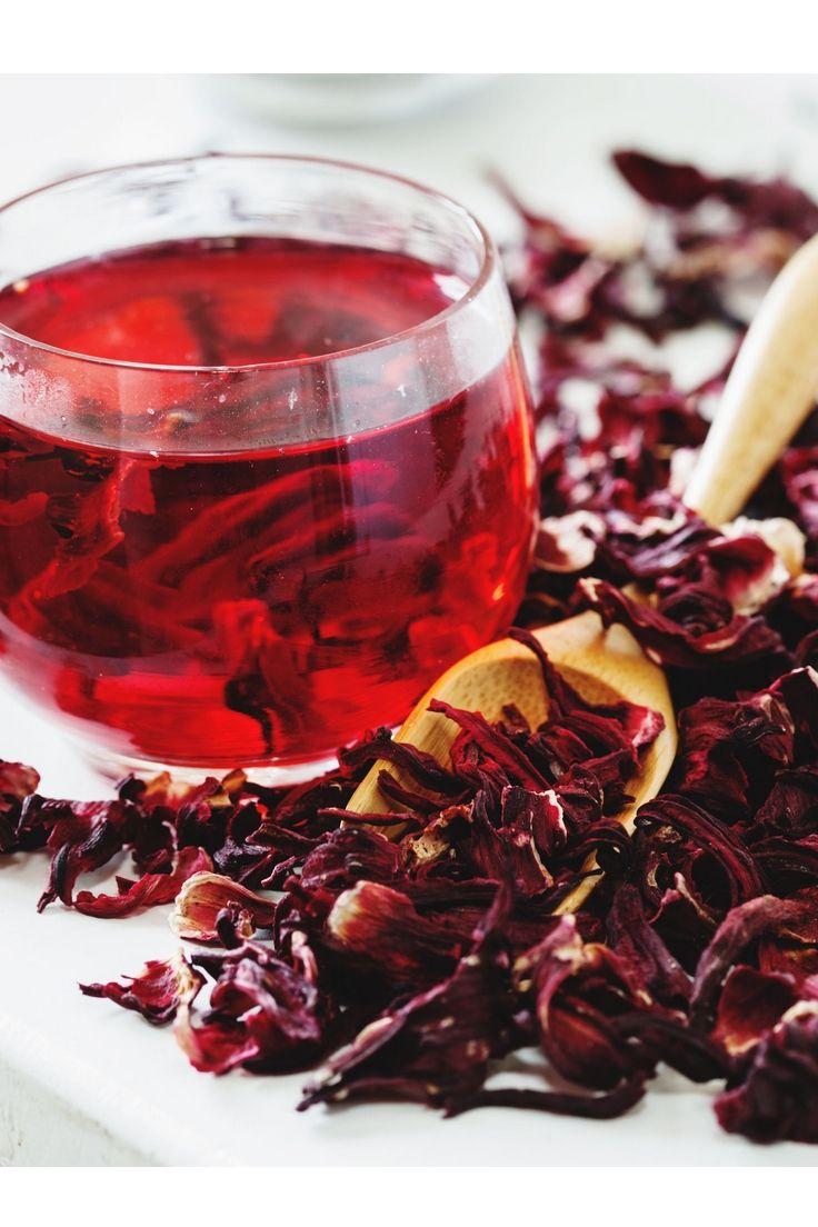 Hibiszkusz. Egy egzotikus virág az egészségünkért. Számos teakeverékünk alkotója. De népszerűségét csak különleges ízének köszönheti? Blogbejegyzésünkből megtudhatja!