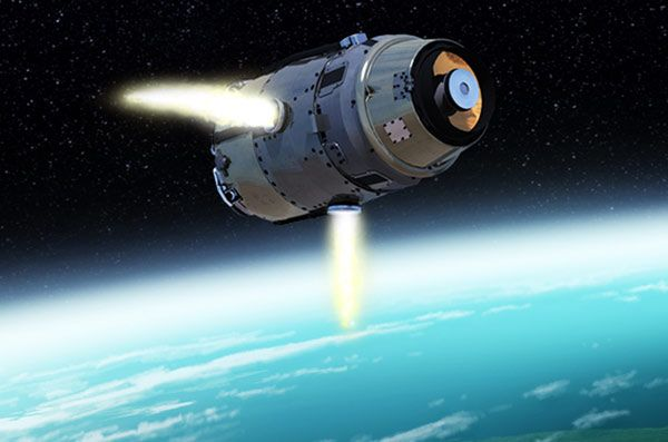 Raytheon Tests Next-Gen Ballistic Missile Killer - https://www.richardcyoung.com/essential-news/raytheon-tests-next-gen-ballistic-missile-killer/ - Raytheon reported that the US Navy and Missile Defense Agency have successfully tested the newest ballistic missile killer, the SM-3 Block IIA interceptor. The SM-3 IIA will protect larger regions from short to intermediate range ballistic missiles threats. It features larger rocket motors and a...