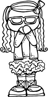 9 best images about strega nona on pinterest language for Tomie depaola coloring pages