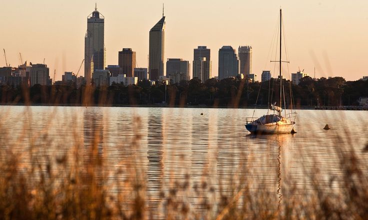 Perth's water worries: how one of the driest cities is fighting climate change www.theguardian.com/sustainable-business/2015/oct/06/perth-western-australia-drought-climate-change-water?CMP=share_btn_tw&utm_content=bufferd46ff&utm_medium=social&utm_source=pinterest.com&utm_campaign=buffer