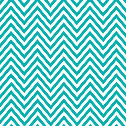 "Con-Tact Brand Creative Covering Self-Adhesive Shelf Liner, Chevron, Aqua,  18""x 24' Kittrich Corporation http://www.amazon.com/dp/B00E3UREWU/ref=cm_sw_r_pi_dp_yn6iub0VTZS44"
