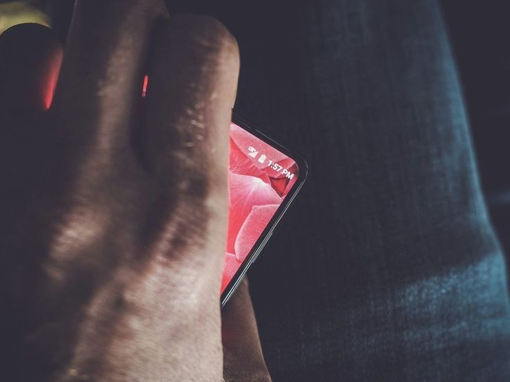 Andy Rubin expected to show off Essential's first phone on May 30 http://www.androidcentral.com/andy-rubin-will-show-essentials-first-phone-next-week?utm_campaign=crowdfire&utm_content=crowdfire&utm_medium=social&utm_source=pinterest