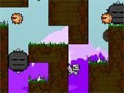 Portal cu jocuri online pentru copii recomanda, jocuri cu diferente cu pisici http://www.hollywoodgames.net/dress-up/5476/yummy-pizza-slice sau similare jocuri cu drujba puternica