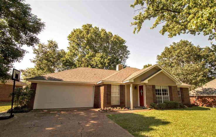 708 Tripp Dr, Brandon, MS 39042. $149,000, Listing # 285885. See homes for sale information, school districts, neighborhoods in Brandon.