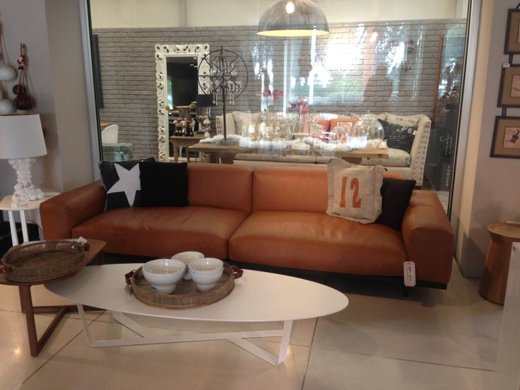 New beautiful showroom Salt&Pepper Limassol - Cipro