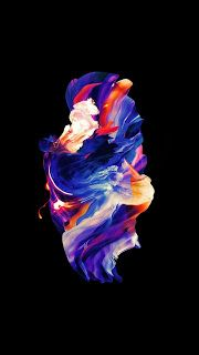 Best (200+) Wallpapers For Android and iOS | Abstract HD Wallpapers 2