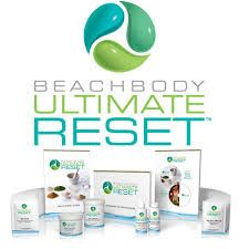 the Ultimate Reset with Beachbody. Give your body a boost with this   www.myultimatereset.com/dawndumont