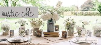Image result for country table decorations
