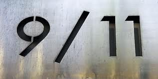 Remembering 911 Traggic In NYSeptember 11, History Teachers, News, Remember 9 11, Families, Forget, 911, Bullets, High Schools