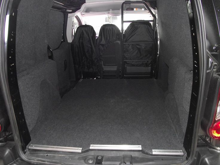 Its Conversion Season Pimp Your Ride With Bespoke Carpet Linings Fitted Here Vehicleaccltd