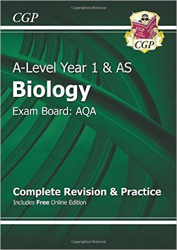 revision exercise form 4 biology Ks3 science revision worksheets special edition p hill, beaver educational resources 2000  attainment target 4 physical processes answers to exercises .