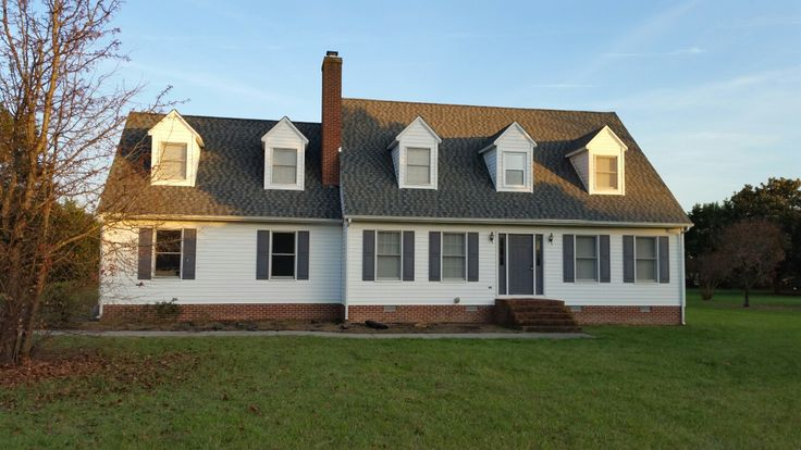 14 best images about gaf timberline american harvest for Nantucket shingles