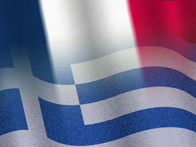 Επενδύσεις που «μιλάνε Γαλλικά» στην Ελλάδα και Ελληνικά στη Γαλλία: Η Γαλλία συγκαταλέγεται παραδοσιακά μεταξύ των χωρών που επιδεικνύουν…