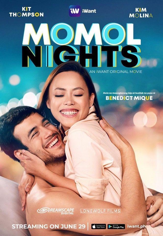 Pin On Full Tagalog Movies