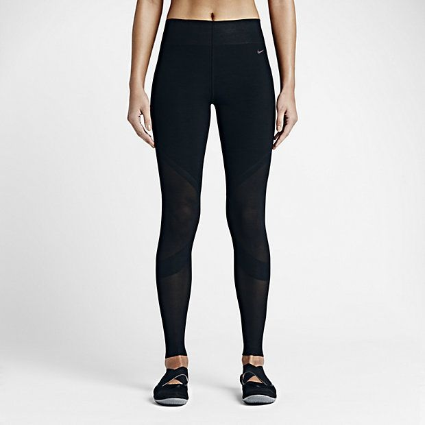 Nike Dual Sculpture Women's Training Trousers